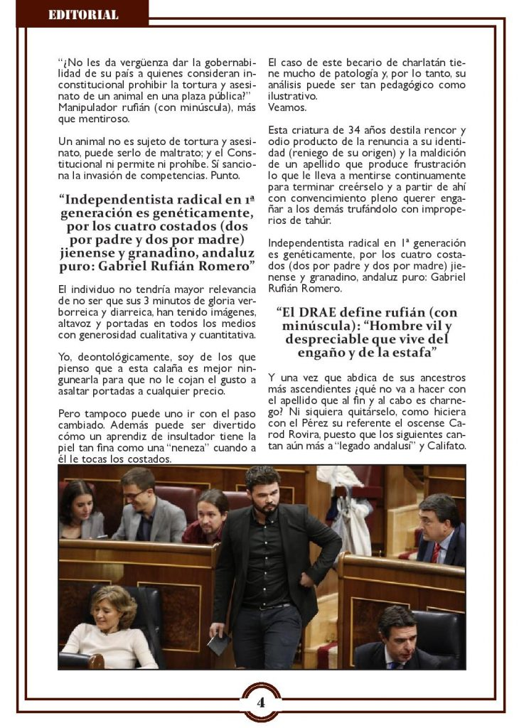 ladivisa289-page-004