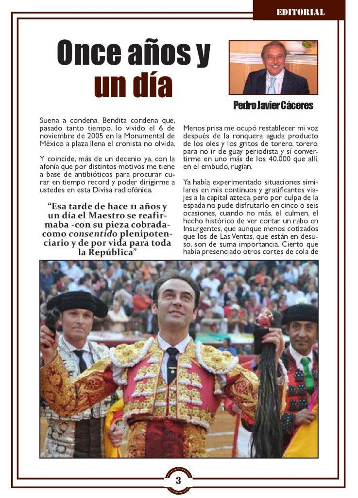 ladivisa290-page-003