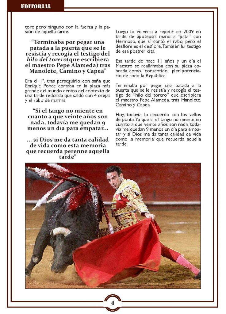 ladivisa290-page-004
