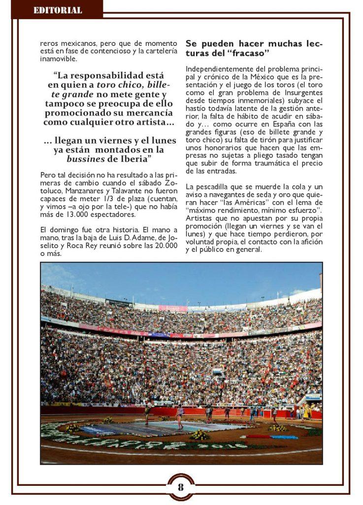 ladivisa291-page-008