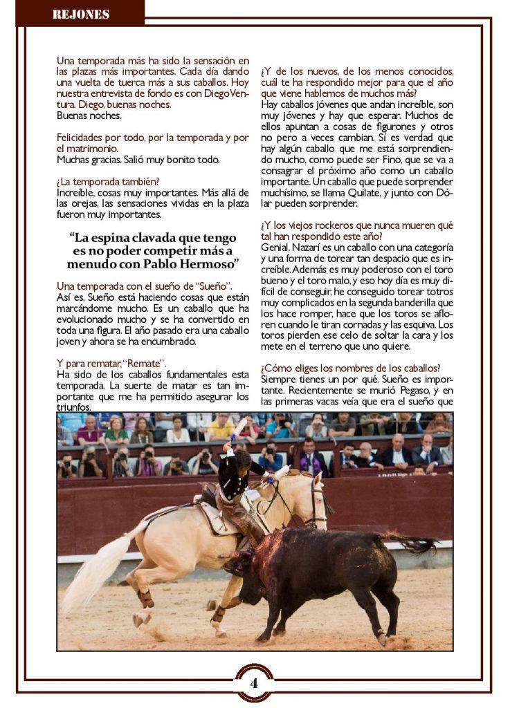 ladivisa293-page-004