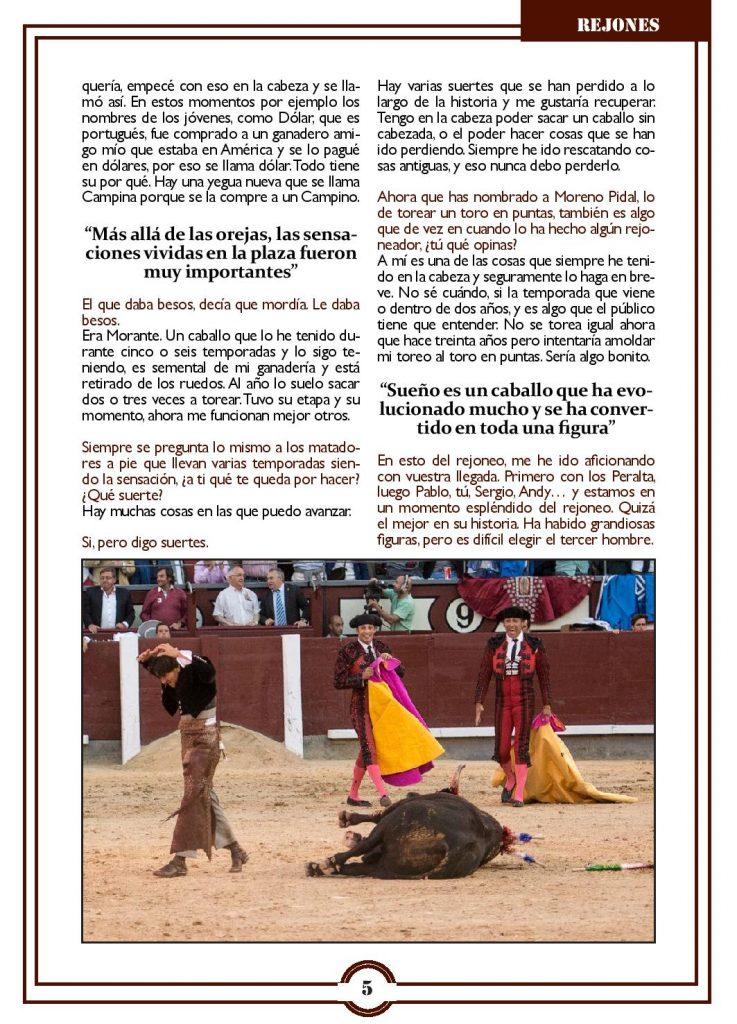 ladivisa293-page-005