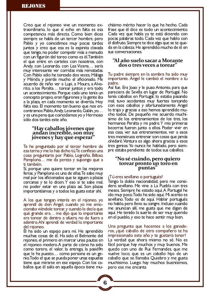 ladivisa293-page-006