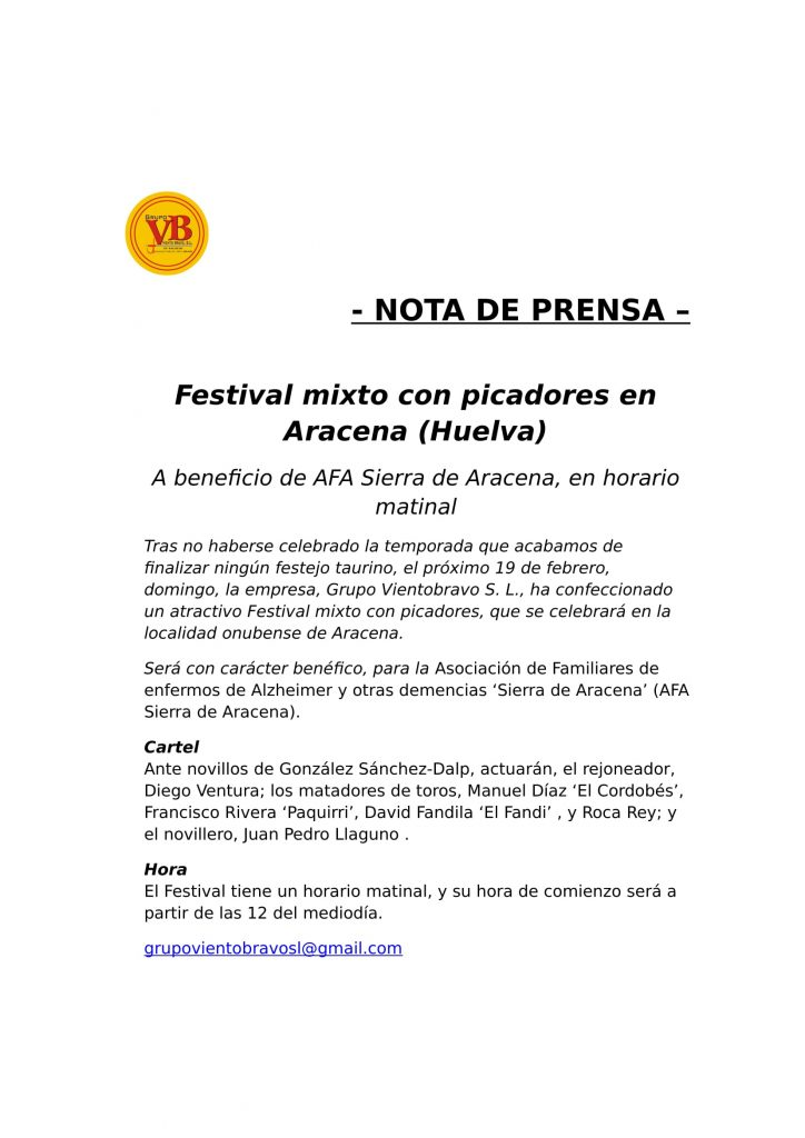 aracena-2016-festival-1