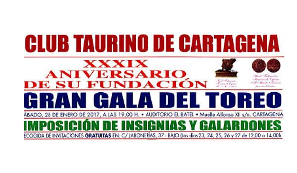 C.T. Cartagena