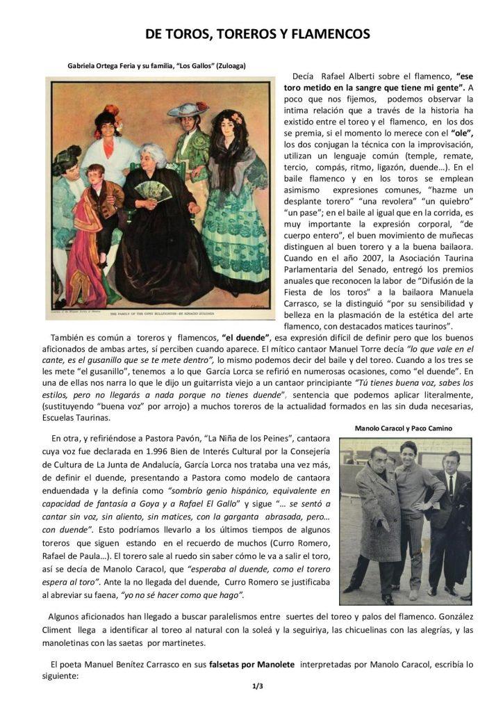 de-toros-toreros-y-flamencos-page-001