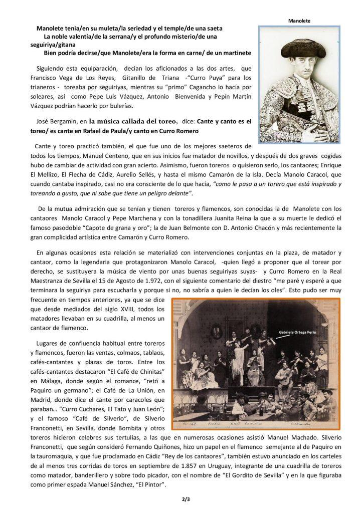 de-toros-toreros-y-flamencos-page-002