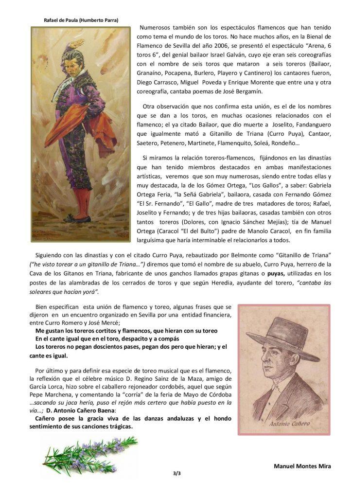 de-toros-toreros-y-flamencos-page-003