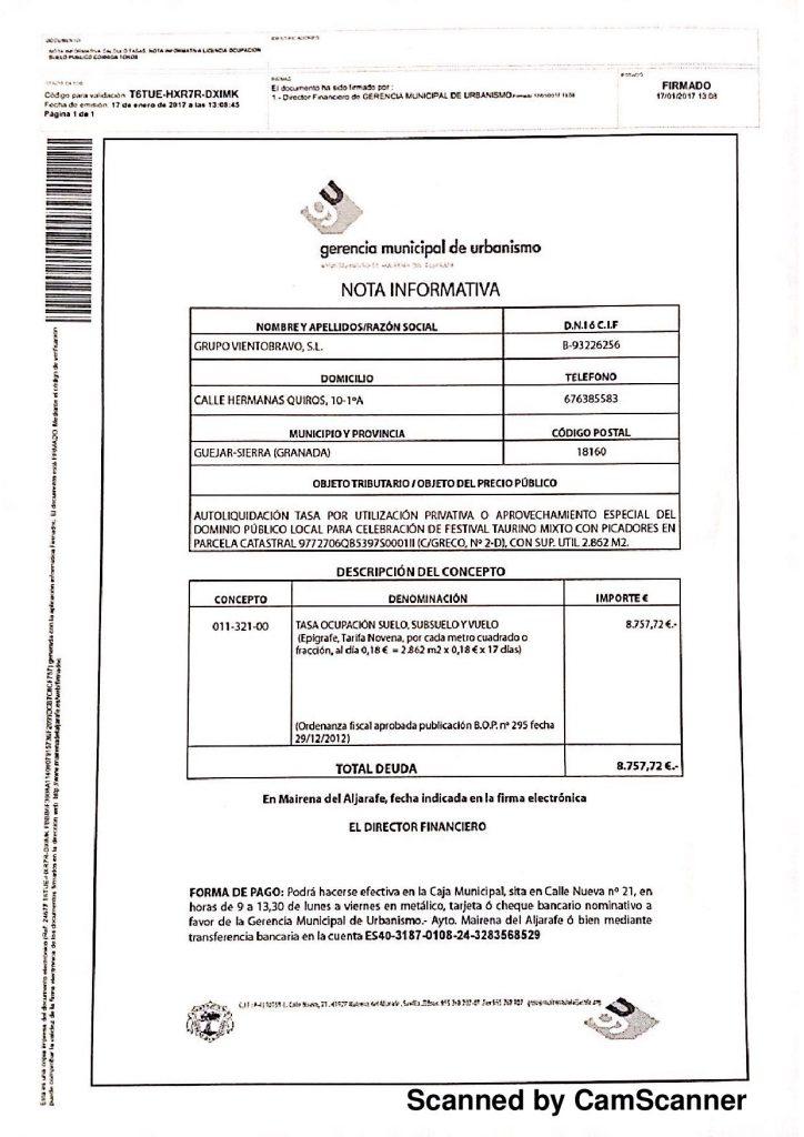 Documento Mairena Aljarafe 2017-page-001
