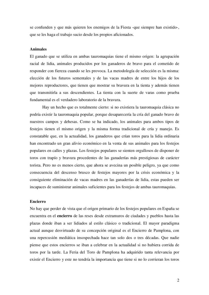 dos-tauromaquias-page-002