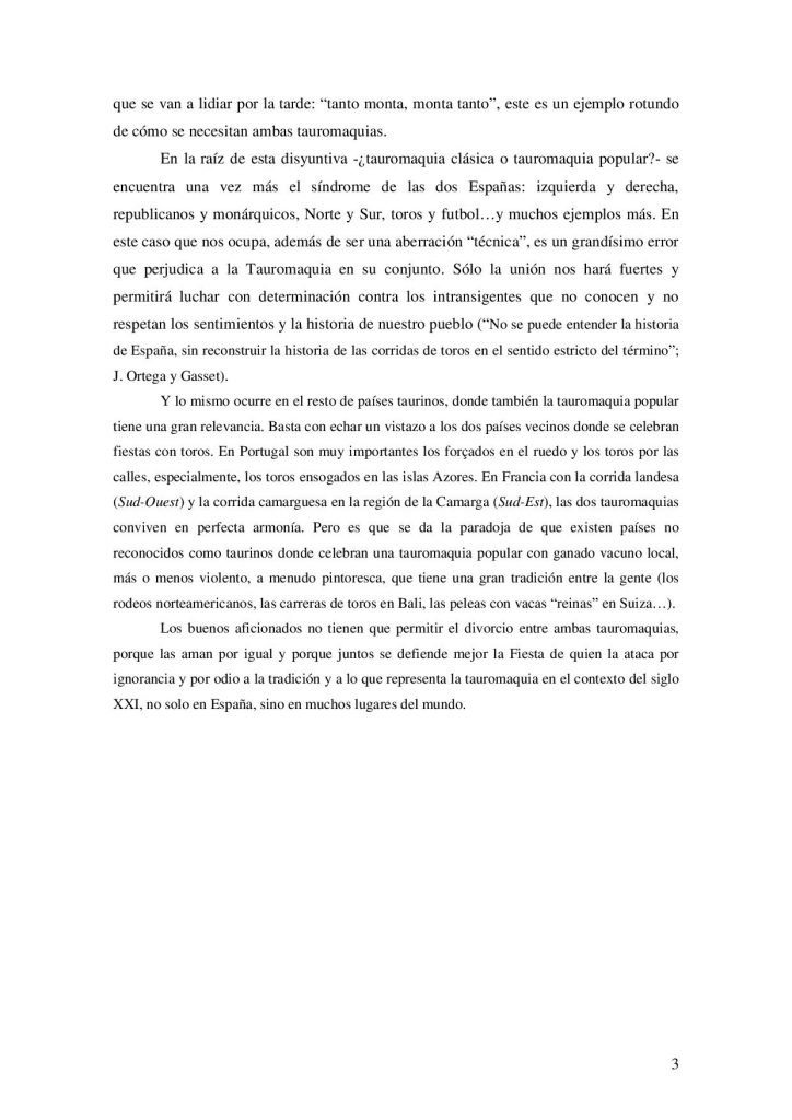 dos-tauromaquias-page-003