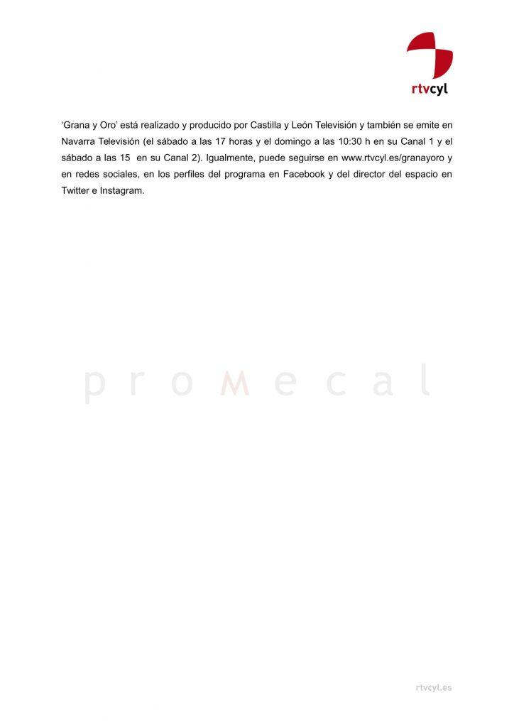 NdP Grana y Oro. 13.01.17-2