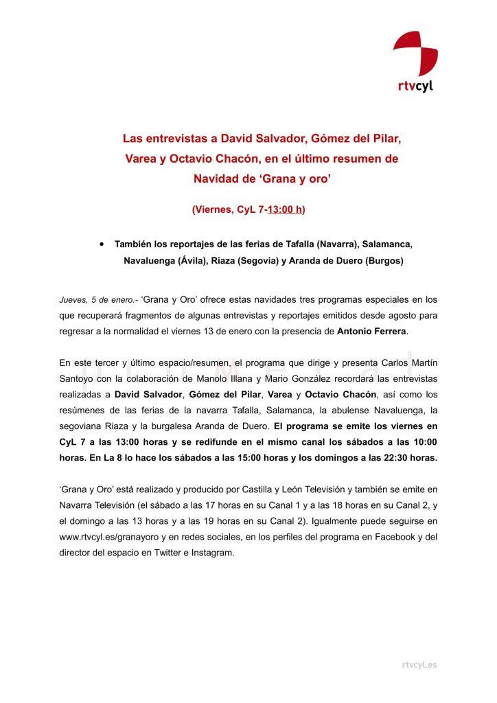 nota-de-prensa_grana-y-oro_6-de-enero-2017-1
