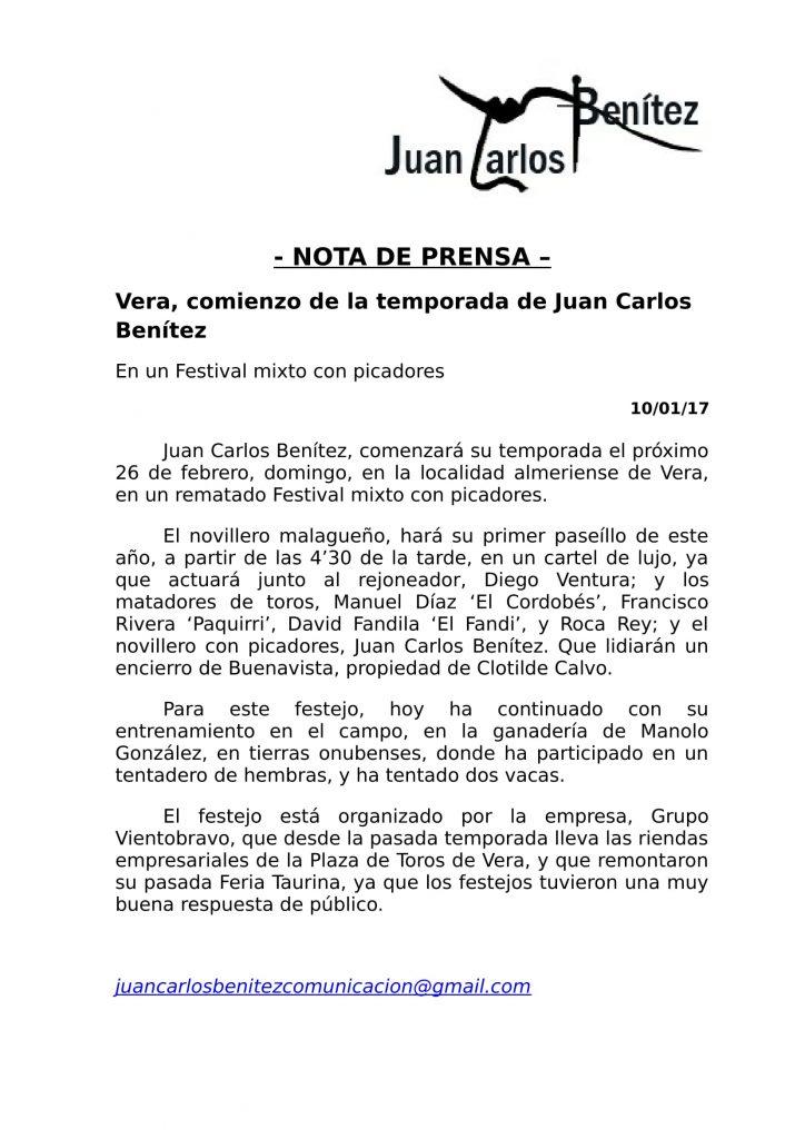 np-comienzo-de-temporada-jcb100117-1