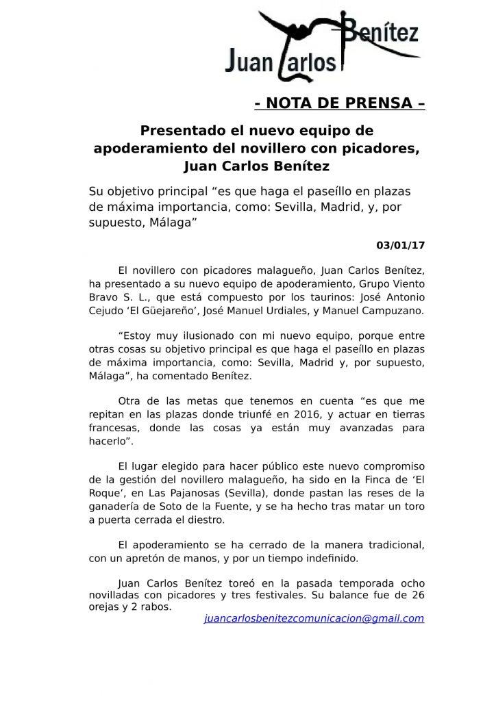 np-presentacion-equipo-apoderamiento-1