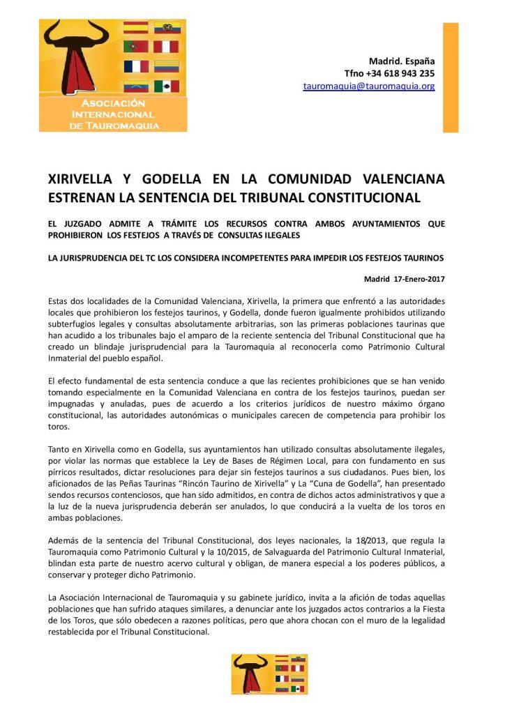 Recursos Admitidos Xirivella y Godella-page-001