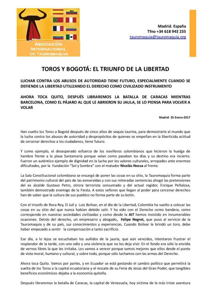 Toros y Bogotá-page-001