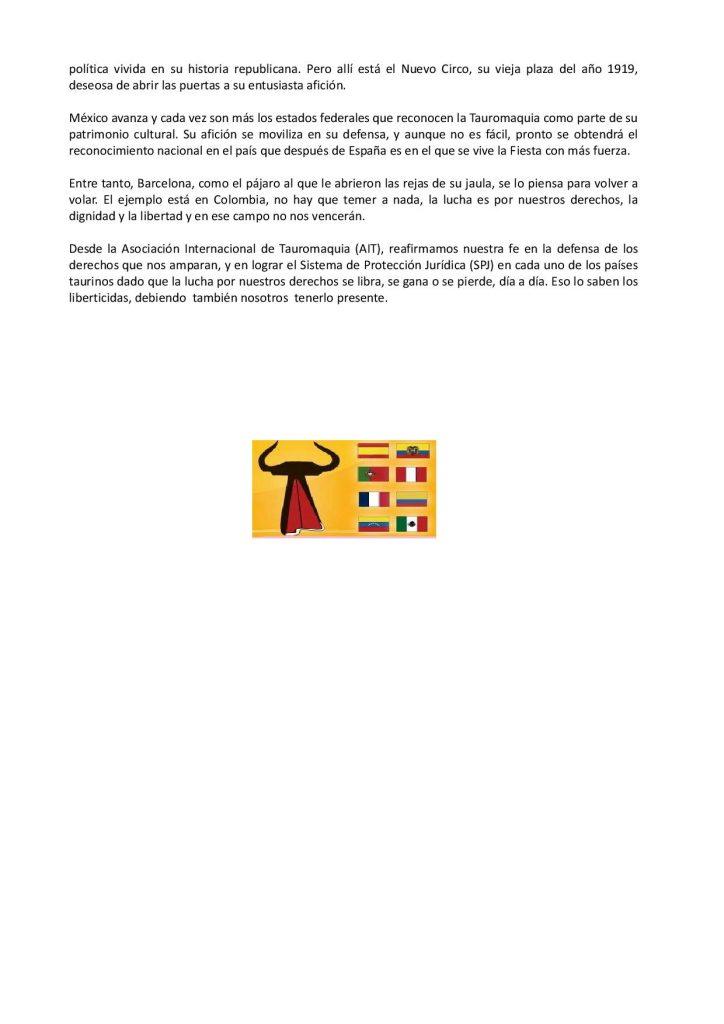 Toros y Bogotá-page-002