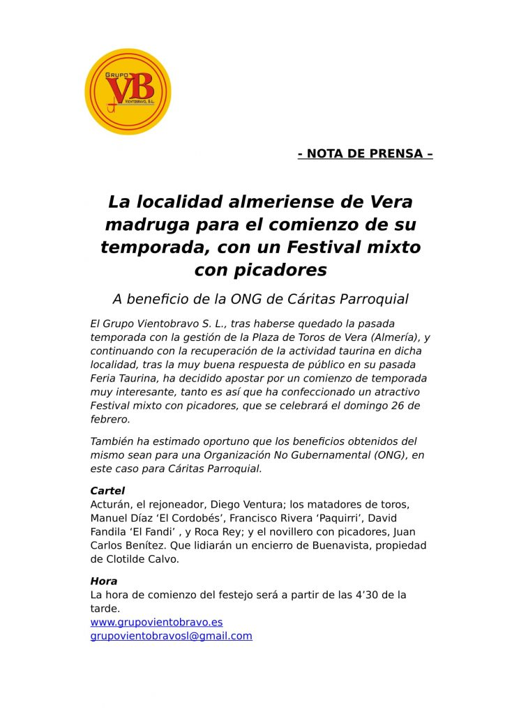 vera-2017-festival-1