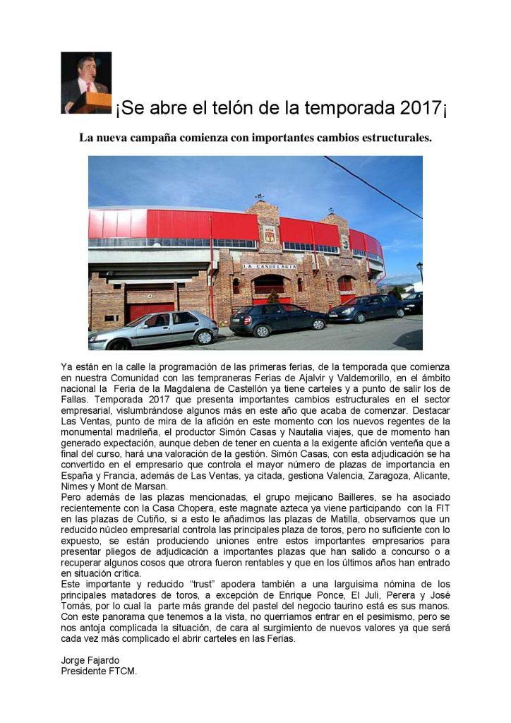 FTCM BOLETIN 11-page-002