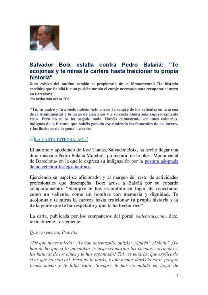 FTCM BOLETIN 12-page-004