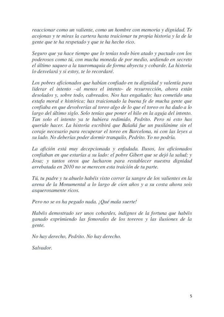 FTCM BOLETIN 12-page-005