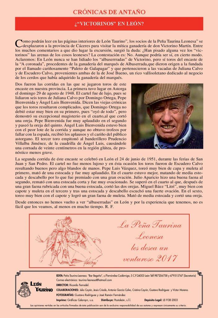 Leon Taurino Nº 44-page-002