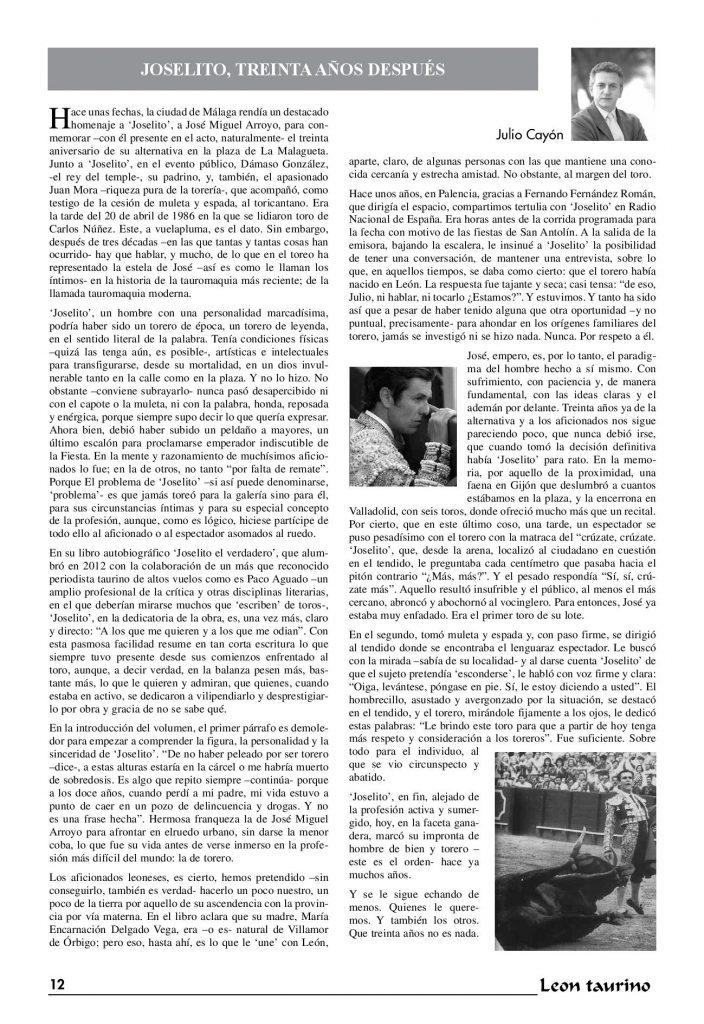 Leon Taurino Nº 44-page-012