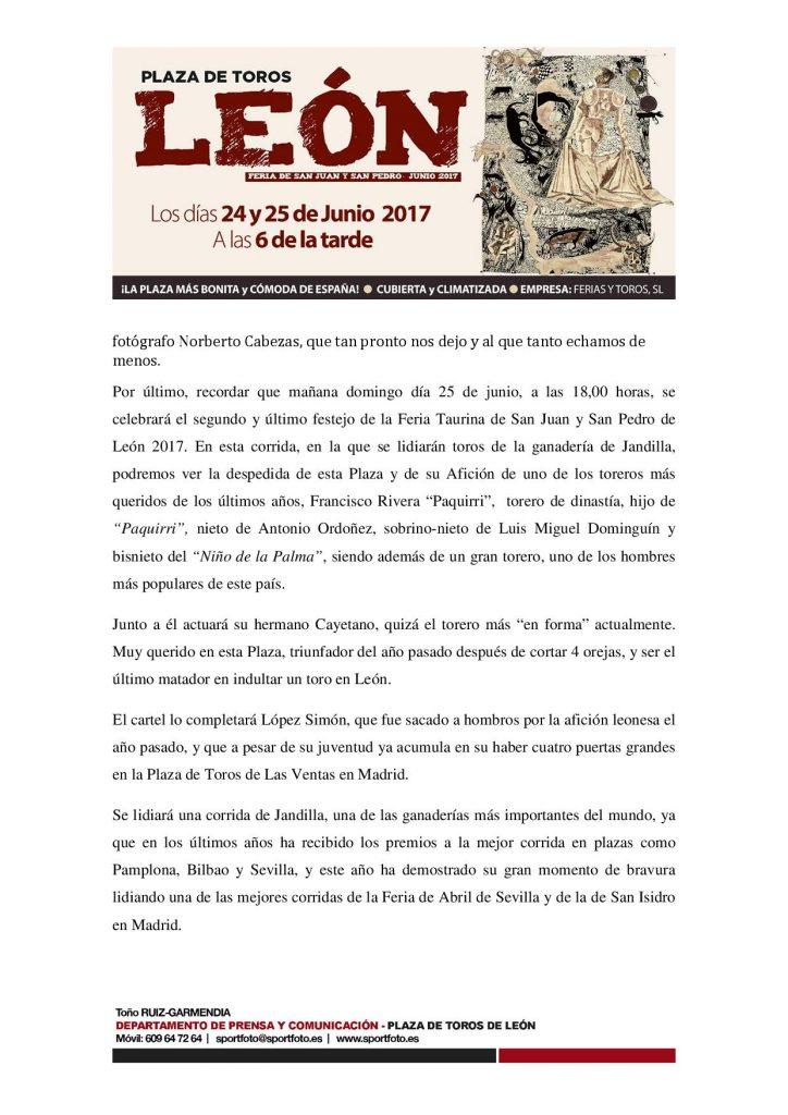 Entregados Los Premios Del Concurso De Pintura Y